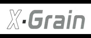 X-Grain