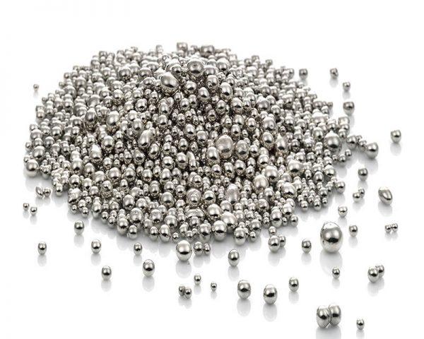 ligura do srebra
