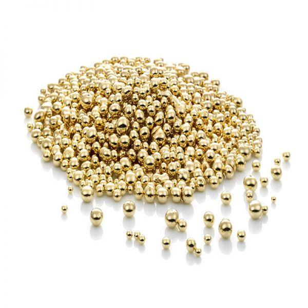 ligura do żołtego złota