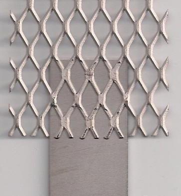 platynowana anoda tytanowa 8x10