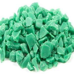 zielony wosk odlewniczy wtryskowy